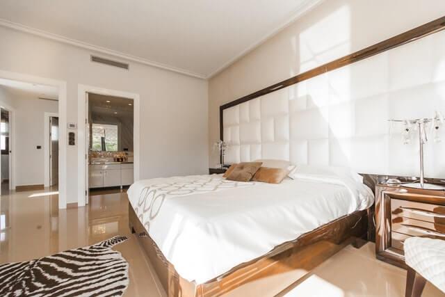 bedroom 5 1
