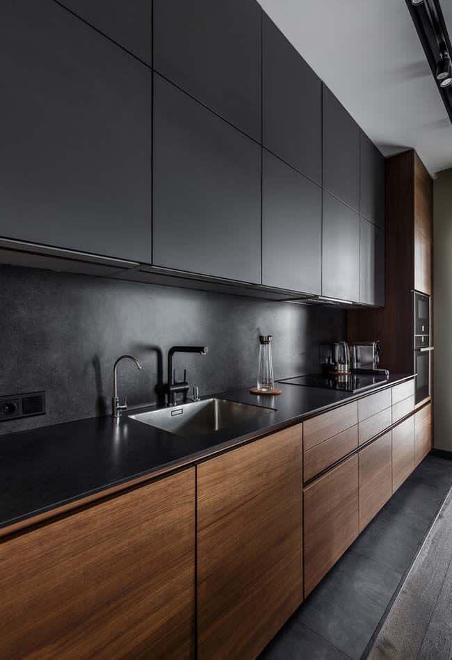 kitchen set dapur murah minimalis 3