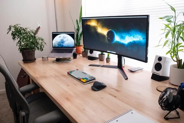 office 1 1