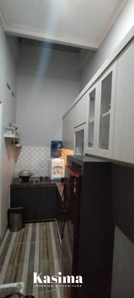 kitchen set dapur murah 2