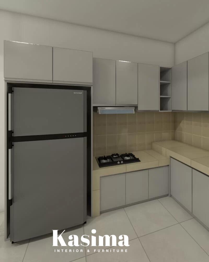 kitchen-set-2