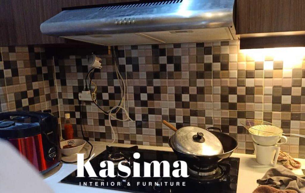 kitchen-set-dapur-2021-1