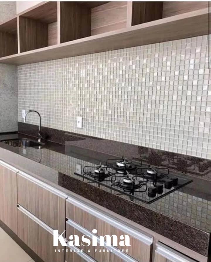 kitchen-set-depok-2