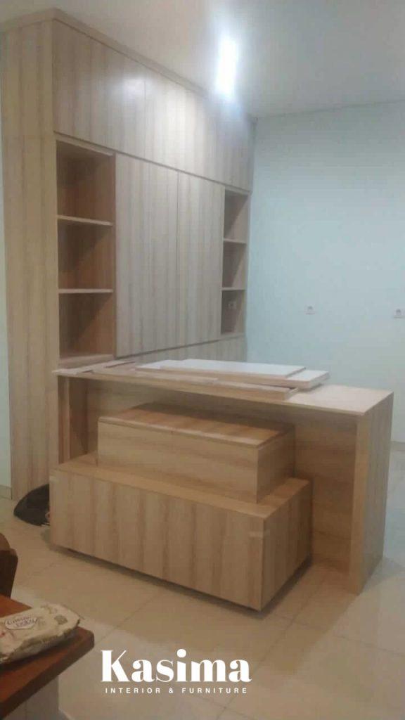 kitchen-set-ikea-1