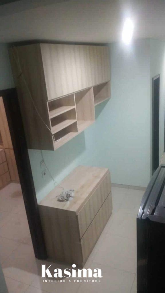 kitchen-set-mini-1