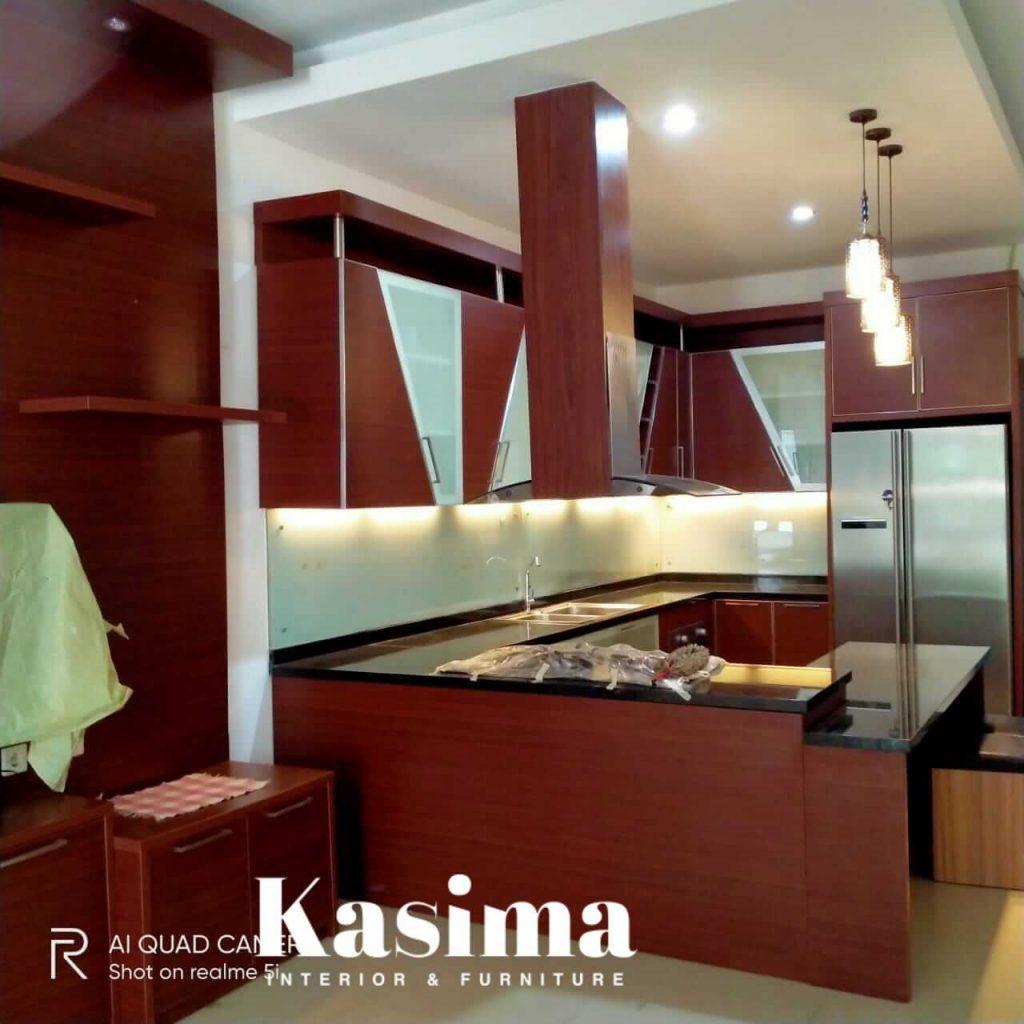 kitchen-set-minimalis-2