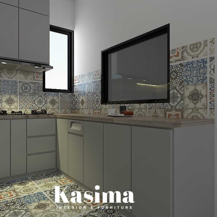 kitchen-set-minimalis-cibubur-2