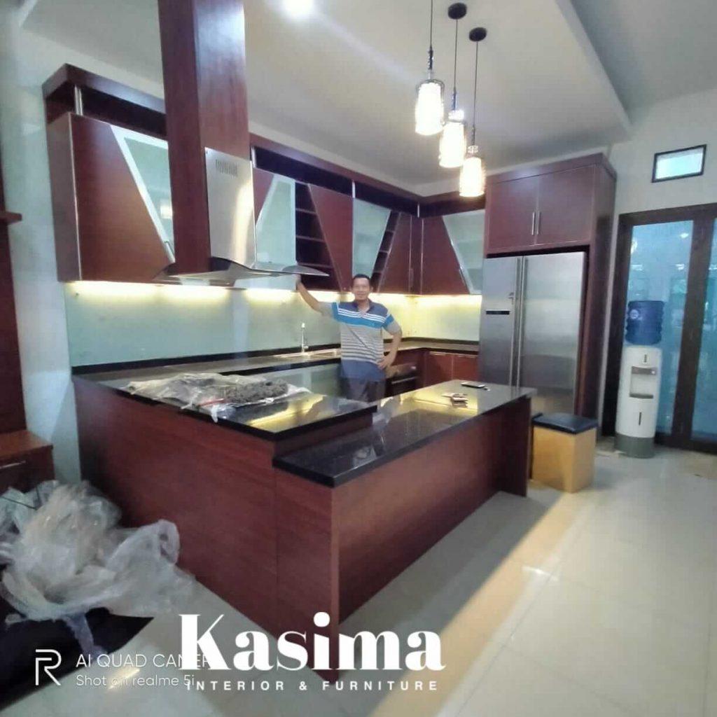 kitchen-set-modern-jakarta-1