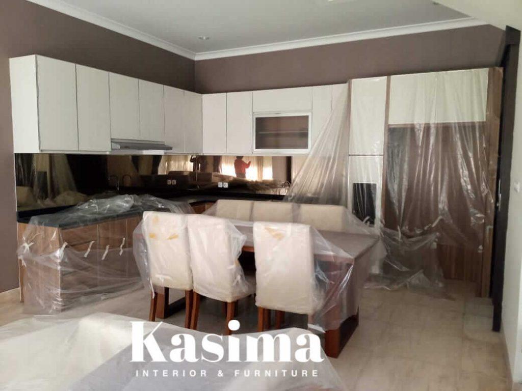 kitchen-set-modern-mewah-2