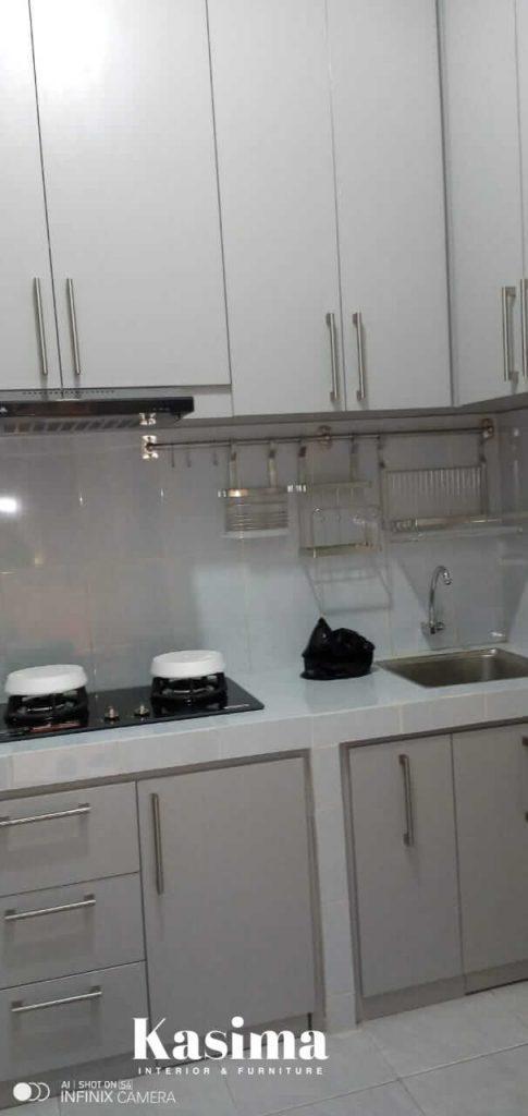 kitchen-set-modern-minimalis-1