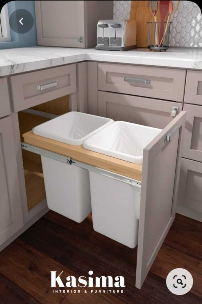 kitchen-set-modern-terbaru