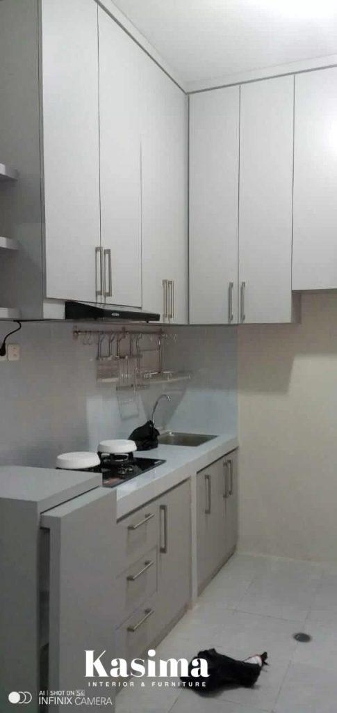 kitchen-set-murah-bekasi-1