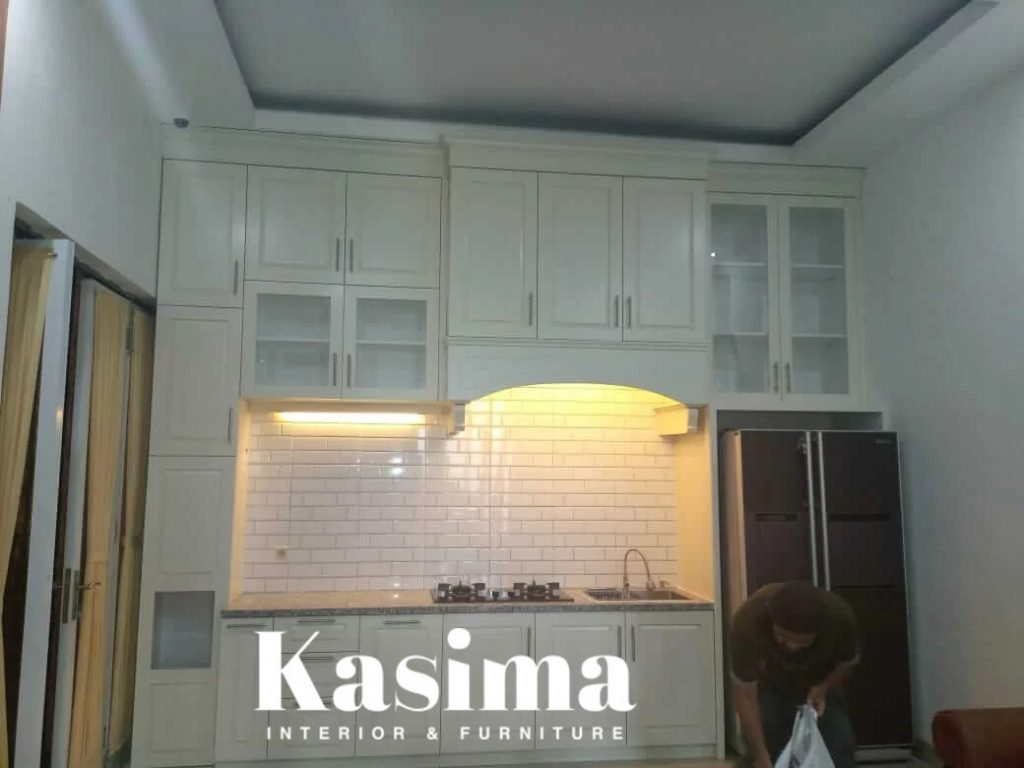 kitchen-set-murah-depok-2