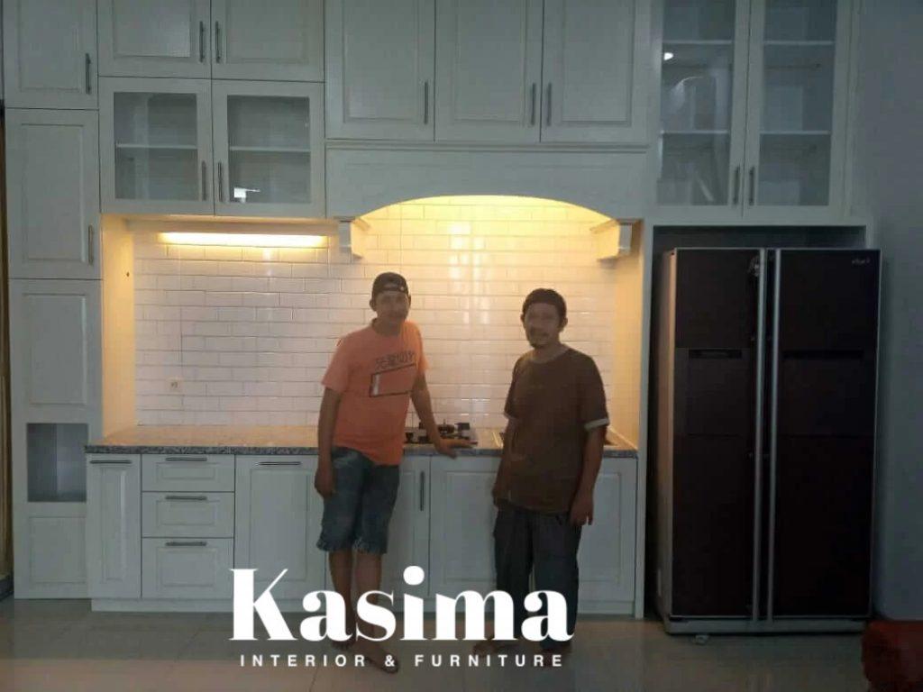 kitchen-set-murah-terdekat-1