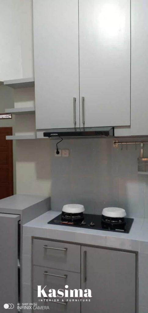 kitchen-set-terdekat-1