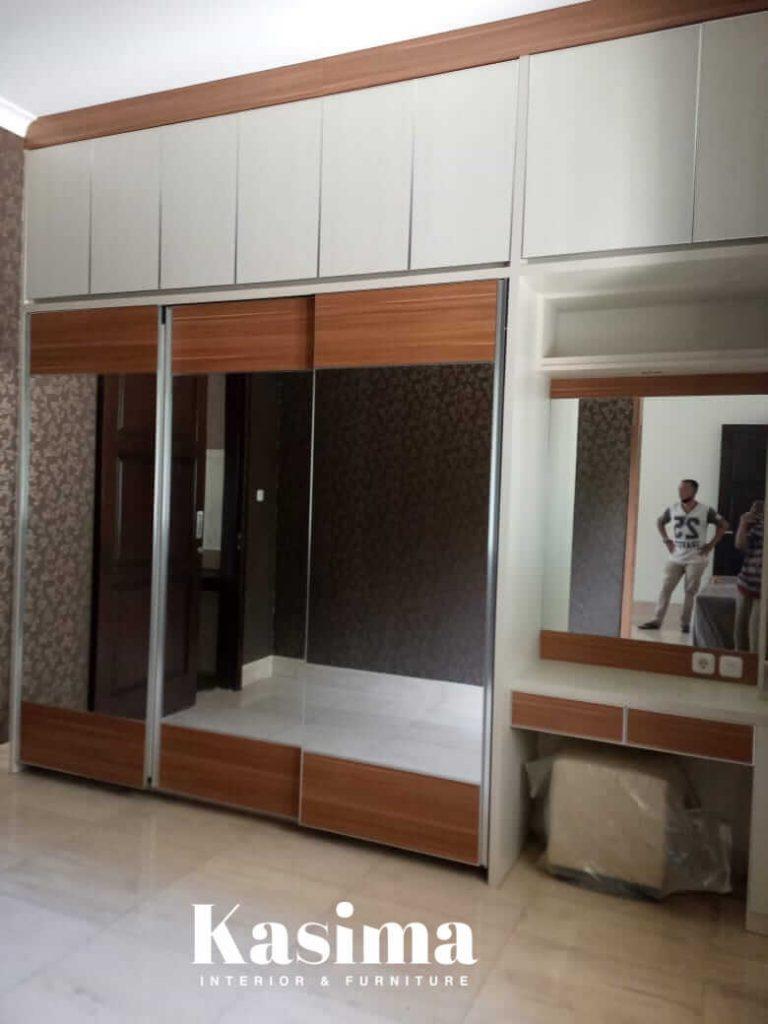 lemari-pakaian-minimalis-custom