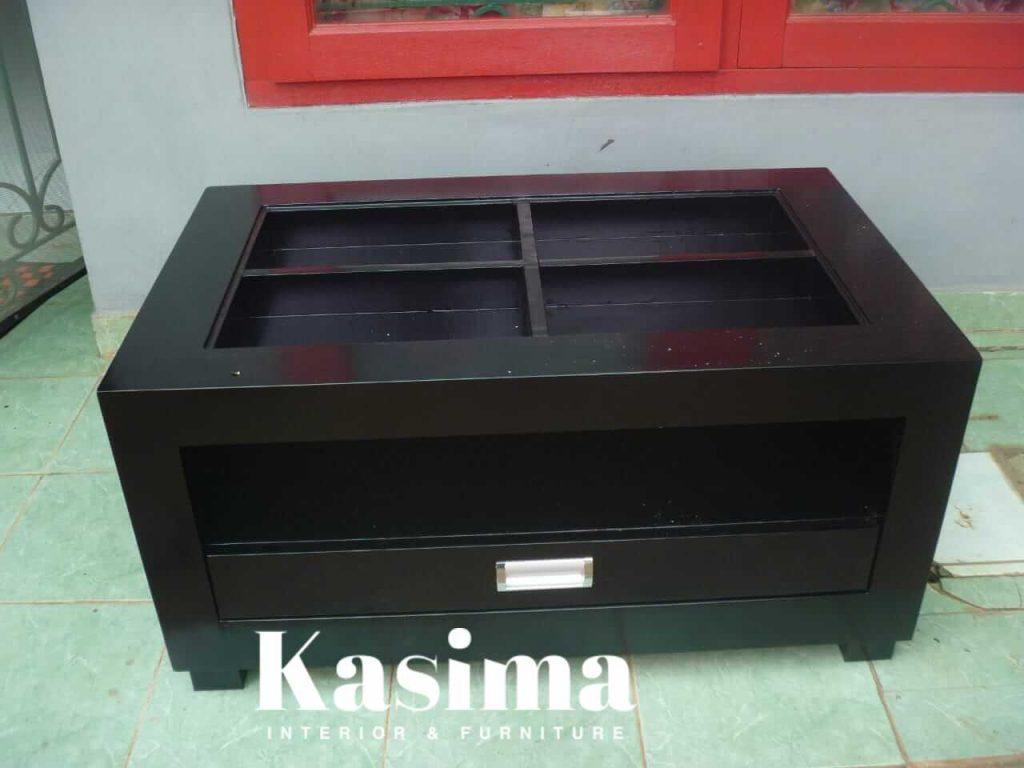 meja-tamu-custom-1
