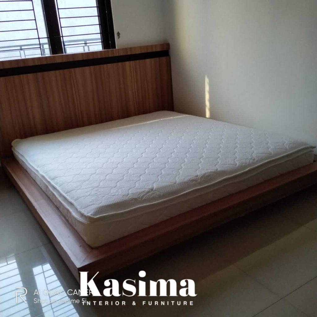 tempat-tidur-custom-3-1