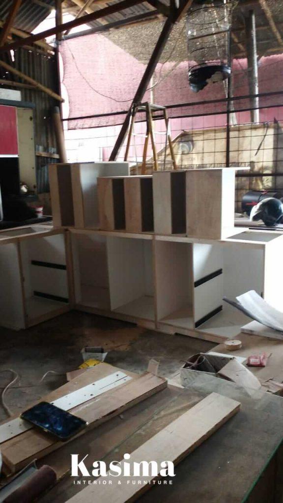 workshop-kitchen-set