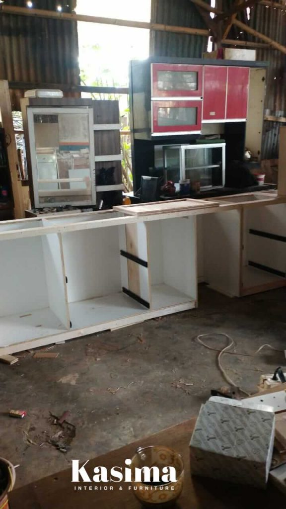 workshop-kitchen-set-modern